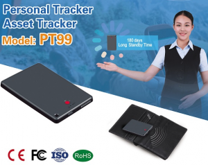 Special product - GPS PT99