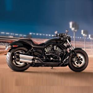 Special product - Dispositivo ST940 GPS para motos