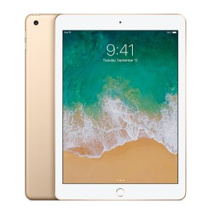 """Special product - iPad 9,7""""128 GB 4G+Wifi"""