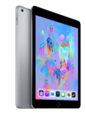 "iPad 9,7"" 32 GB Wifi2"